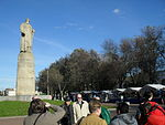 Kostroma Wiki Conference 2015 by ssr photo 08.JPG