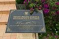 KotaKinabalu-Universiti-Malaysia-Sabah-UMS-sign-04.jpg