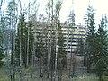 Kotikonnuntie - panoramio (12).jpg