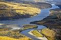 Koyukuk & Kanuti Rivers (4731182408).jpg