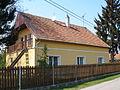 Kozlovice (okres Litoměřice), dům (1).JPG