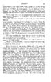 Krafft-Ebing, Fuchs Psychopathia Sexualis 14 085.png
