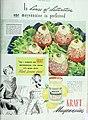 Kraft Mayonnaise, 1948 (2).jpg