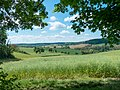 Kraichgau-Landschaft im Mai - 170521 (34826402275).jpg