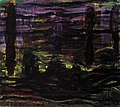 Krajina, 2013, 170x210, akril.jpg