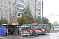 Krasnodon-030-01.jpg