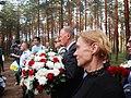 Krasny Bor, Karelia, memorial cemetery (2018-08-04) 22.jpg