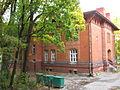 Kreenholmi juhtkonna elamu 14019-1.jpg