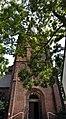 Krefeld, Uerdingen, St. Peter, 2011-08 CN-04.jpg