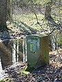 Krefeld Denkmal 612 Grenzstein Am Flohbusch 3.jpg