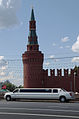 Kremlin wedding limo.jpg
