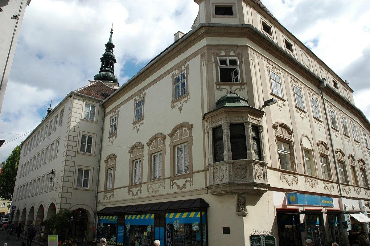 Hotel Zur Alten Muhle Bad Bertrich