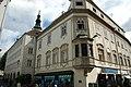 Krems Rathaus.JPG