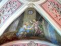 Krems St.Veit - Fresko Seitenkapelle 1 Petrus im Kerker.jpg