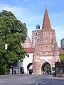 Kreuztor und Münster.JPG