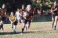 Krewe Womens Rugby Feb 25 17 (202079935).jpeg