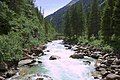 Krimmler Wasserfälle - panoramio (48).jpg