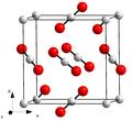 Kristallstruktur-Kohlenstoffdioxid.png