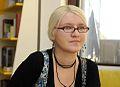 Kristina Bojanović.jpg