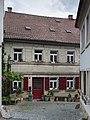 Kronach - Garküche 1 - 2015-05.jpg