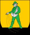 Kronprinzenkoog-Wap.png