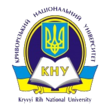 Kryvyi Rih National University Logo.png