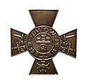 Krzyż Obrony Lwowa.jpg