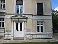 Kuća kralja Petra I Karađorđevića 9.jpg