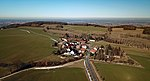 Kubschütz Pielitz Aerial.jpg