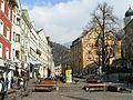 Kufstein-stadtplatz.jpg