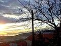 Kukuljanovo ^ Kvarner - panoramio.jpg