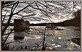 Kummersdorfer See (40674577512).jpg