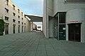 Kunstmuseum BonnSep06 01.jpg