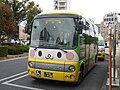 Kururin (Fukaya) 02.jpg