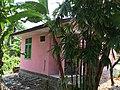 Kuta Blang, Sama Dua, South Aceh Regency, Aceh, Indonesia - panoramio (3).jpg