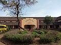 Kuthuparamaba Higher Secondary School, Thokkilangadi 3.jpg