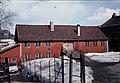 Kværner Brug - 1966 - Harriet Flaatten - Oslo Museum - OMu.A16406.jpg