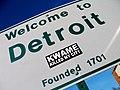 Kwame Killed My City (2371009332).jpg