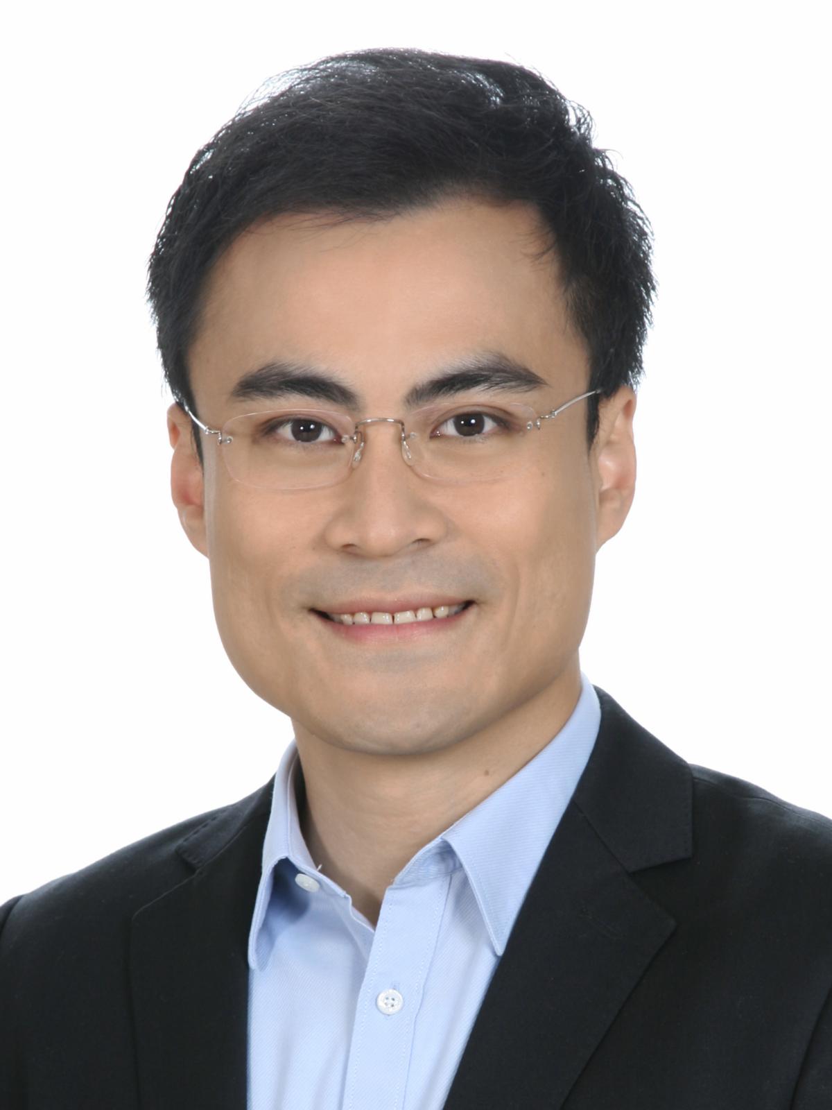 Top 25 Wah Chu profiles | LinkedIn
