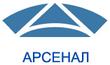 Kyiv Arsenal Plant logo.png
