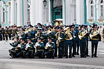 Kyrgyz Military Band.jpg