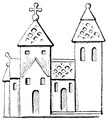 Kyrkan på Skaras äldsta stadssigill2.tif