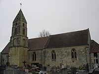 L'église Saint-Martin à Anguerny.JPG