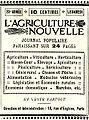 L'Agriculture nouvelle-1914.jpg