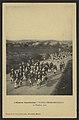 L'Alliance Valentinoise à St-Paul-Trois-Châteaux, 20 Octobre 1912 (34529062736).jpg
