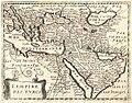 L'Empire des Turcs (Jollain).jpg
