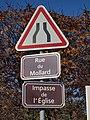 L'Isle d'Abeau-FR-38-panneaux-a2.jpg