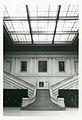 L'ancien atrium.jpg