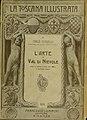 L'arte in Val di Nievole (IA larteinvaldiniev00stia 0) (page 1 crop).jpg