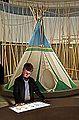 L'exposition Indiens des Plaines (Musée du quai Branly) (14048111812).jpg